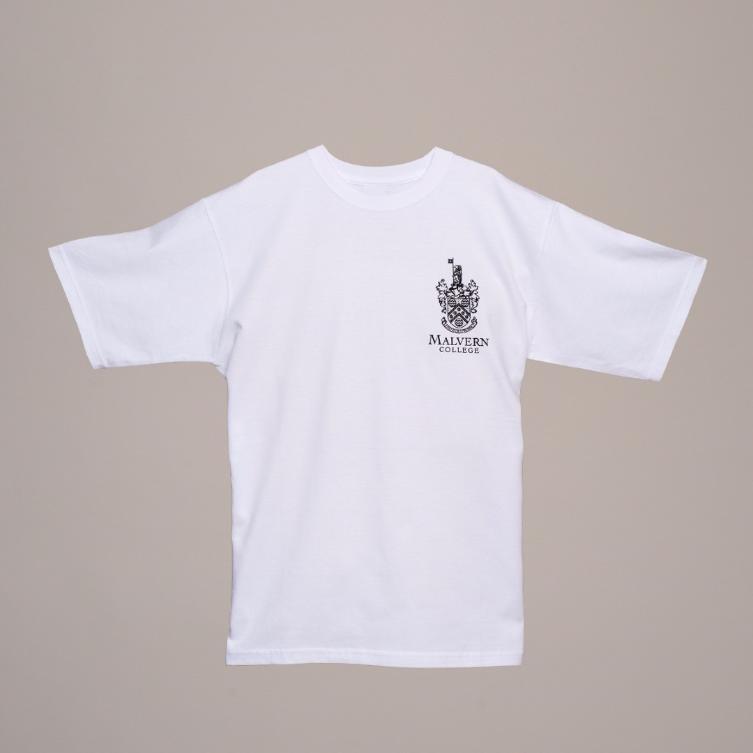 Adult NSSO T-shirt