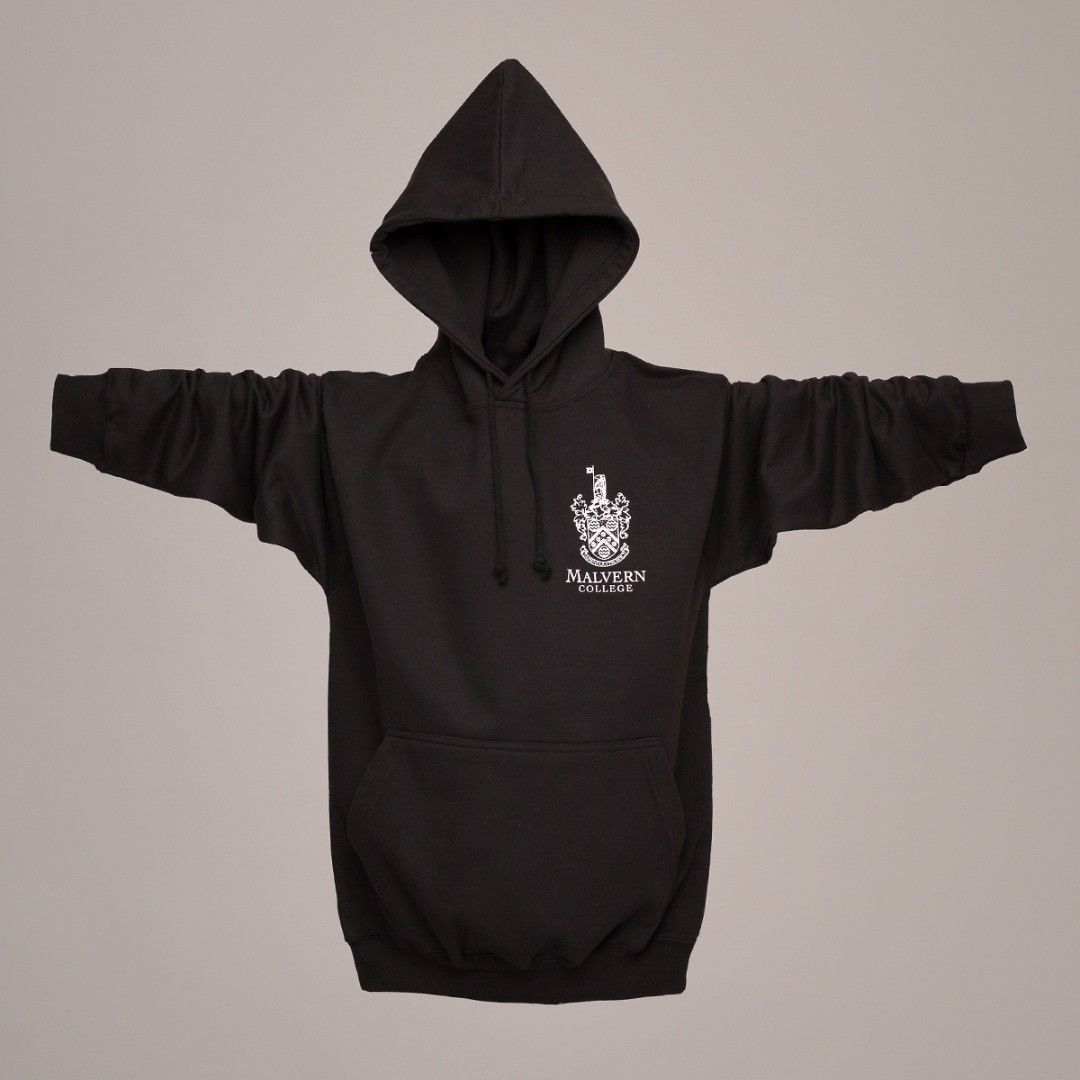 Child NSSO Hoodie